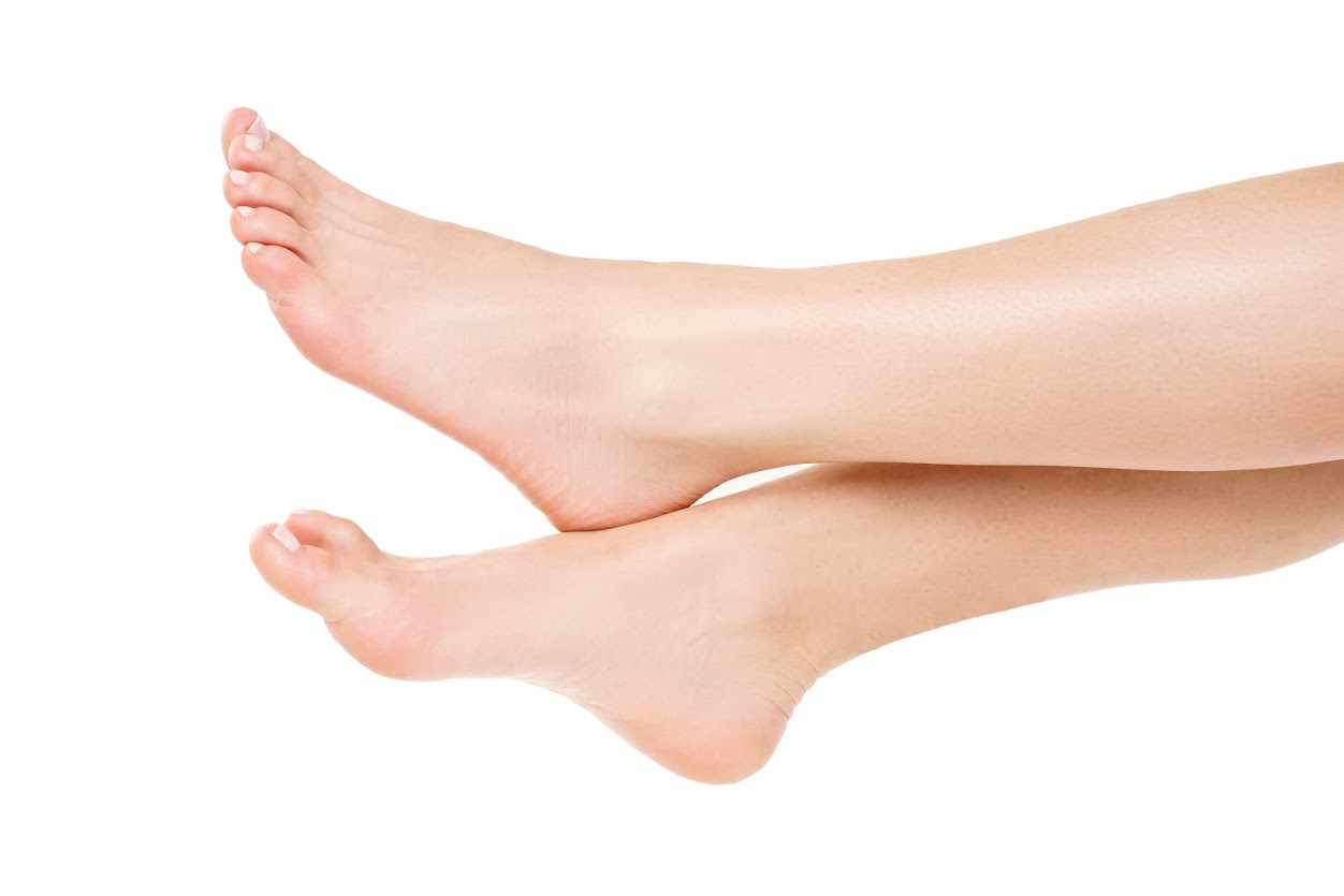 Diabetic Foot Care in Hackettstown and Washington, NJ